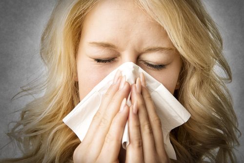 The flu mist is believed to have been less effective than the shots in preventing the flu during the past several seasons.
