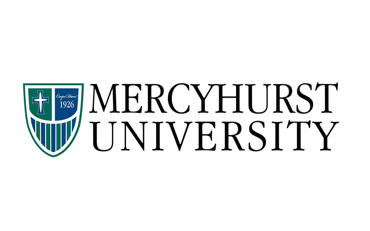 Six awards were given to Mercyhurst alumni.