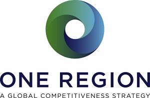 CMCC, CRDA partner to form One Region economic development initiative.