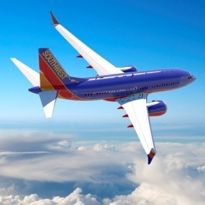 Southwest Airlines to launch nonstop flights from PIT to STL.