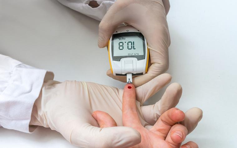 FDA, EMA agree to review three Pfizer and Merck drugs for type 2 diabetics