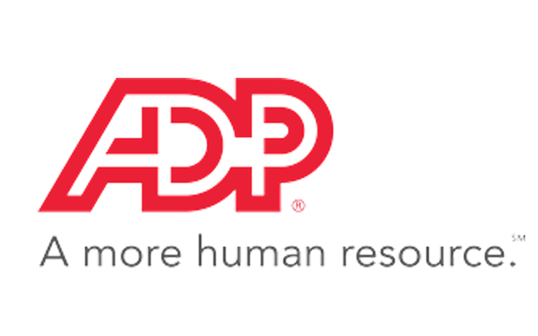"ADP is the highest-positioned ""Leader"" and also a ""Star Performer."""