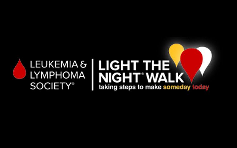 The Leukemia & Lymphoma Society recently hosted the Silicon Valley Light the Night Walk at Avaya Stadium.