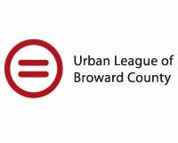 Florida Community Bank boosts Broward County's Urban League fund.