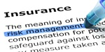 Life Insurance Company of North America accused of improperly denying benefits