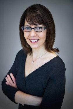 Sandra S.LaBlance, Ph.D
