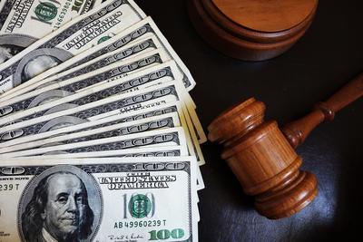 Medium courtmoney1053
