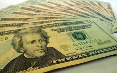 Medium cash2