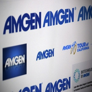 Amgen and Servier announce an advancement for their cardiovascular collaboration.