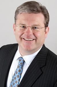 Pharmaceutical Care Management Association President and CEO Mark Merritt