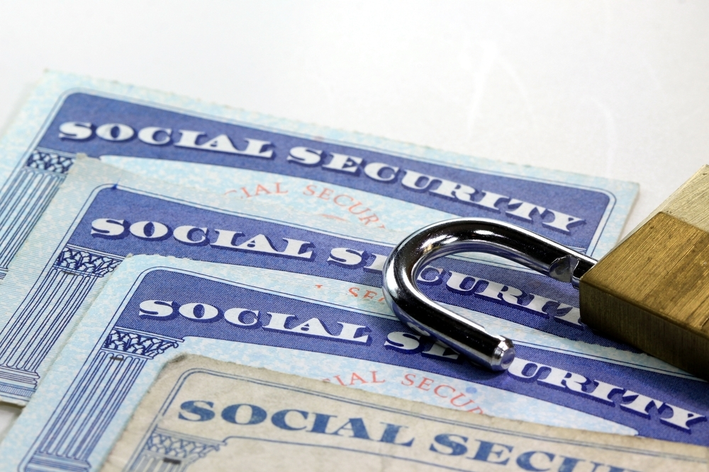 Upcoming workshops to help retirees avoid identity theft
