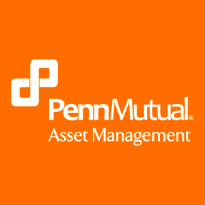 Penn Mutual names Mark Heppenstall chief investment officer.