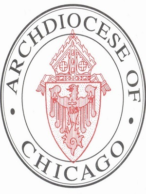 Archdioceselogoresized
