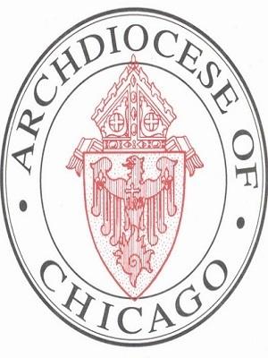 Large archdioceselogoresized
