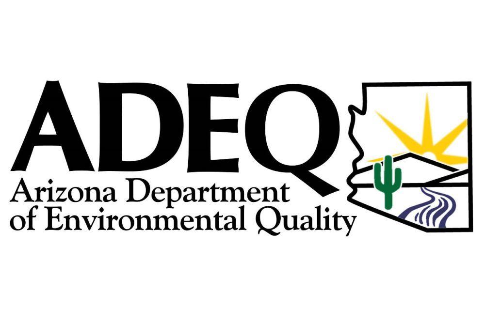 ADOT, ADEQ and Keep Arizona Beautiful team up for Environmental Resources Roadshow