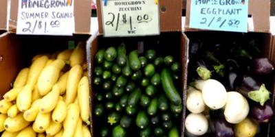 Medium farmersmarket