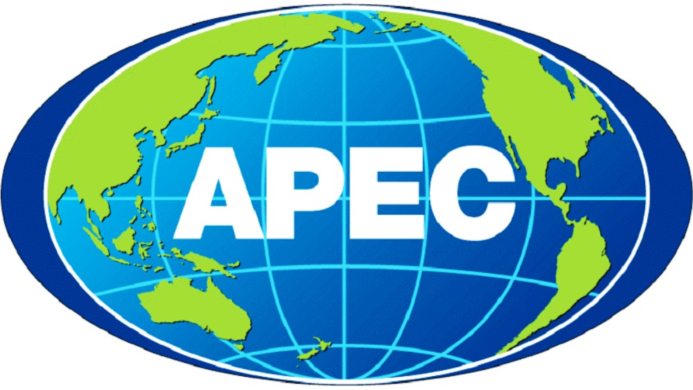The US-ASEAN Business Council Inc. and National Center for APEC joined the U.S. Chamber to issue a message upholding the importance of the Asia-Pacific region.