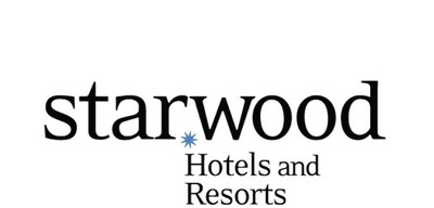 Starwood Hotels & Resorts said Monday that it completed the sale of the Philadelphia Airport Complex to the Lightstone Group.