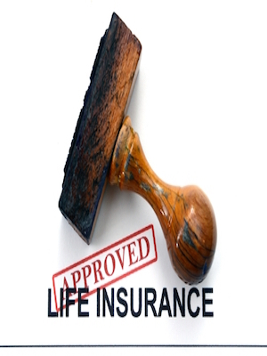 Insuranceclaim