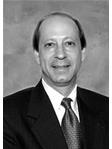 Warren F. Sperling