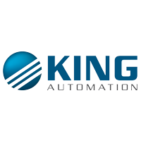 KING Automation to expand.