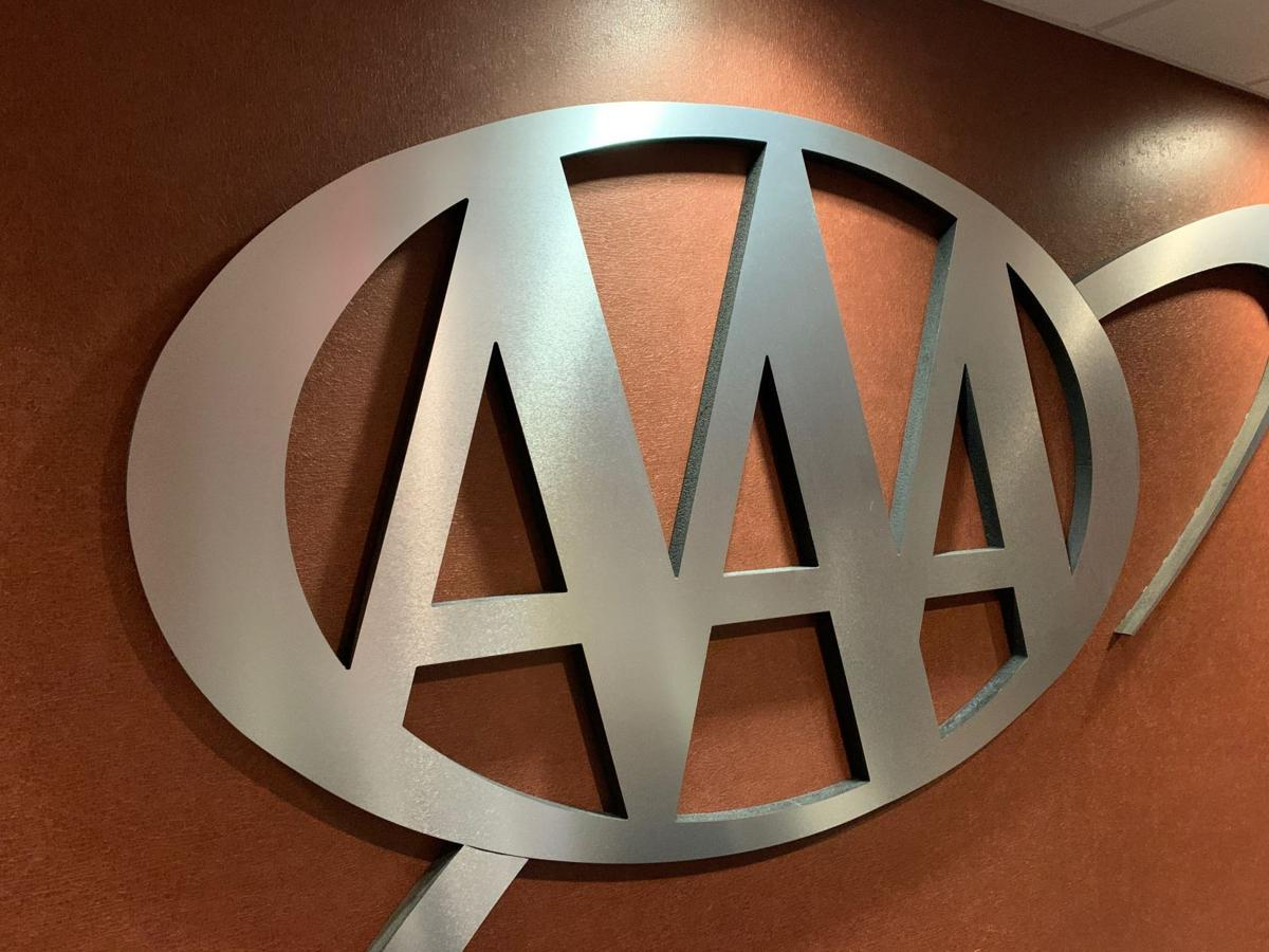 Injured AAA customer update: Plaintiff says insurance ...