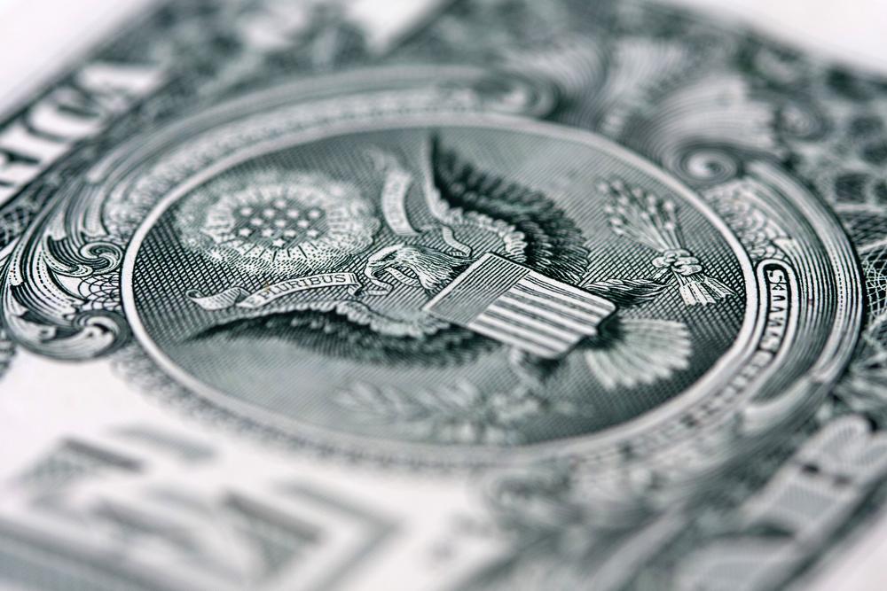 Все об австралийском доллара форекс