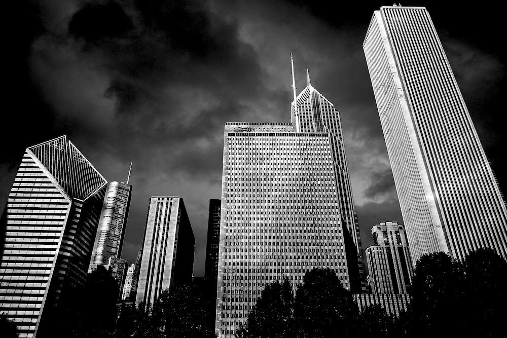 Chicago(1000)