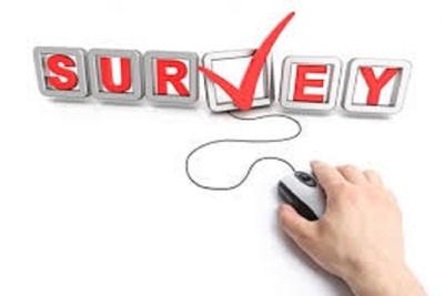 Medium surveypic