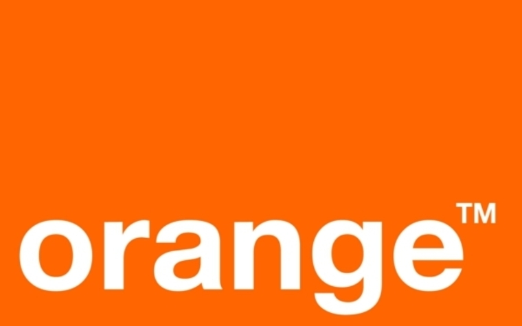 Orange will help Africa Internet Group optimize its financial services websites, including Jumia.