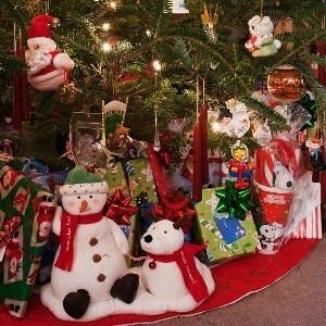 Medium christmaspresents