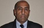 Dr. Sanjiv Malhotra