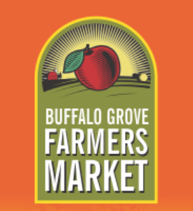Planning of the 2016 Buffalo Grove Farmers Market commenced at the Jan. 20 meeting.