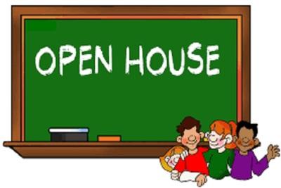 Medium openhouseschool