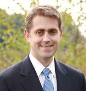 Rod Drobinski said some Democratic lawmakers paid lip service to the remap amendment.