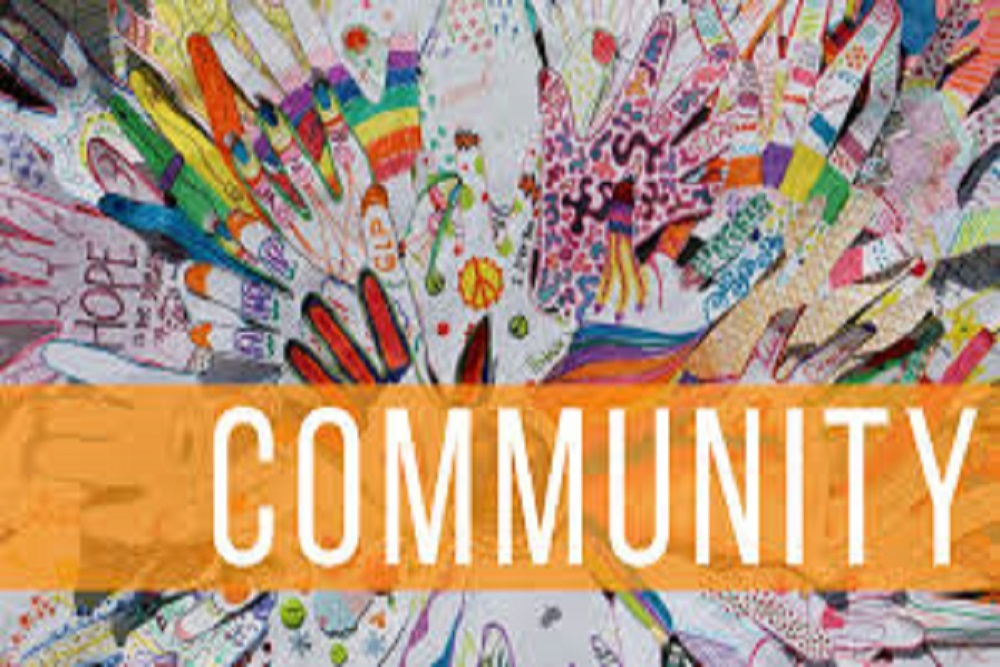Communitynew
