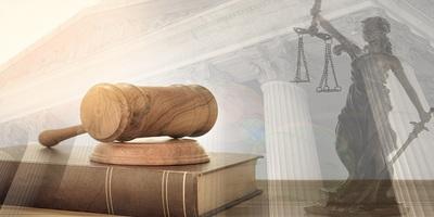 Medium law2