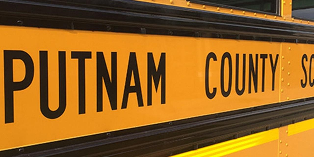 Putnamcoschools