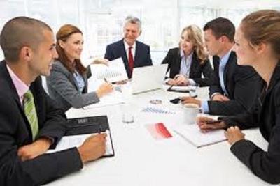 Medium meeting