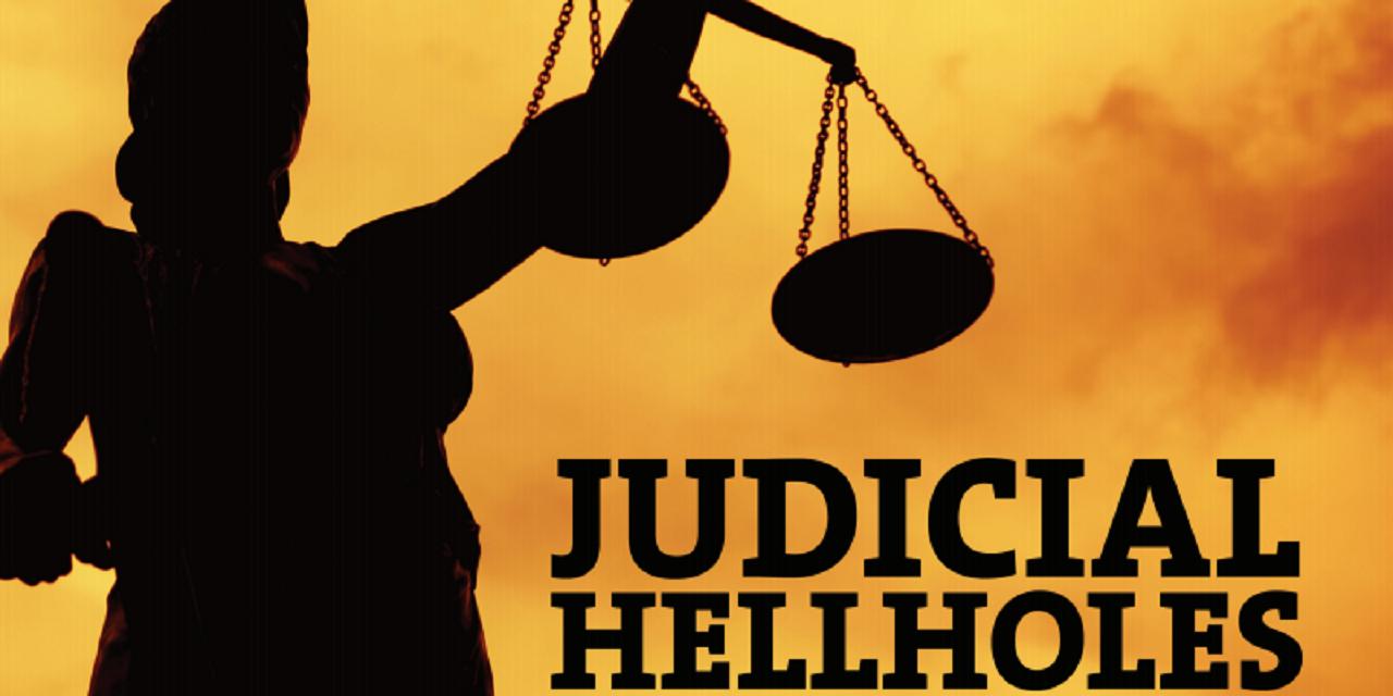 Judicialhellholes19