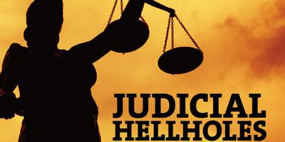Medium judicialhellholes19