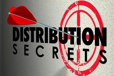 Medium distributionsecrets021