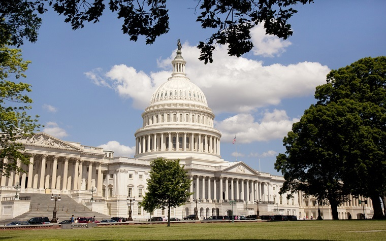 The Office for Civil Rights has notified the ADA that it will not delay Section 1557 of the Affordable Care Act.