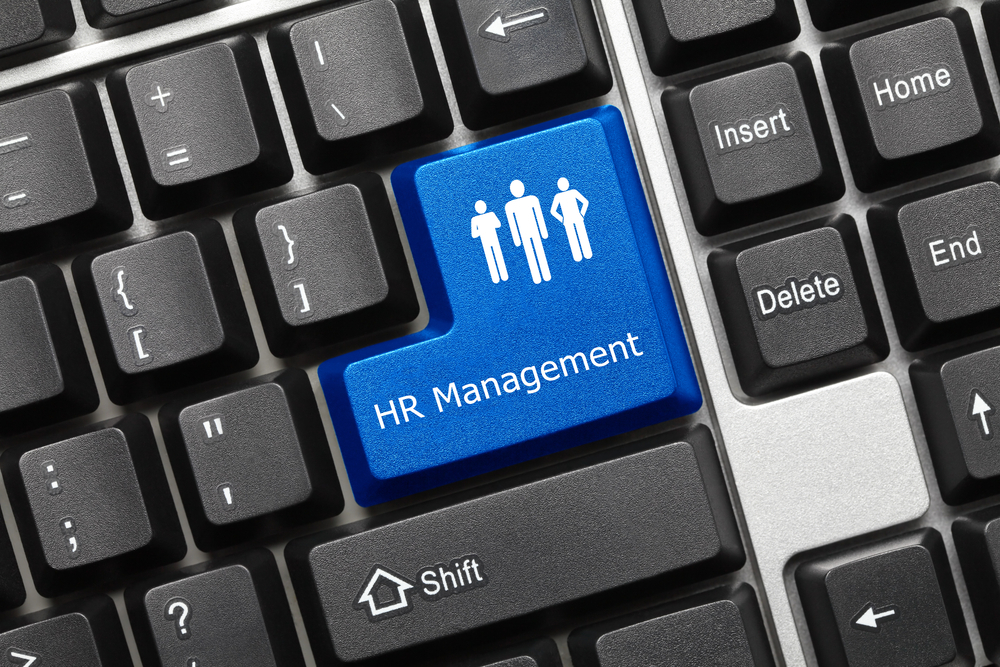 Prospective candidates must possess five years of progressive work experience in HR with a solid track record.