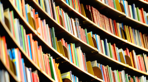 Medium libraries