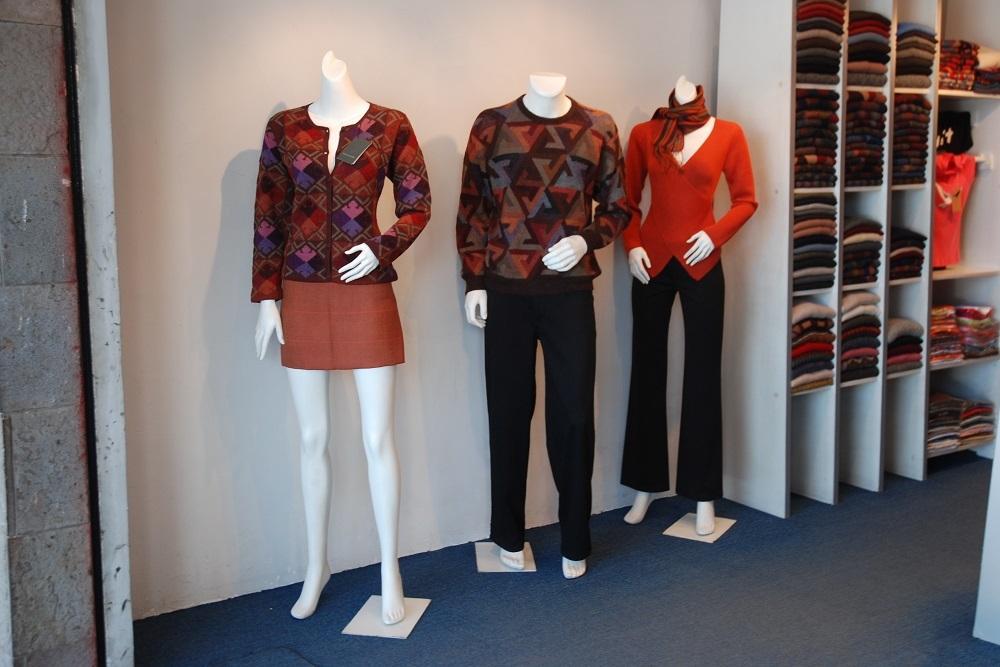 0210 clothes