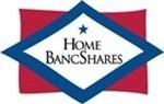 Medium home banc shares