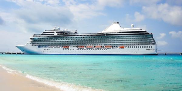 Large cruise 06