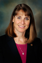 Rep. Laura Fine