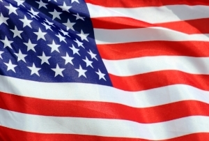 The Buffalo Grove Police Department plans to help retire American flags properly.
